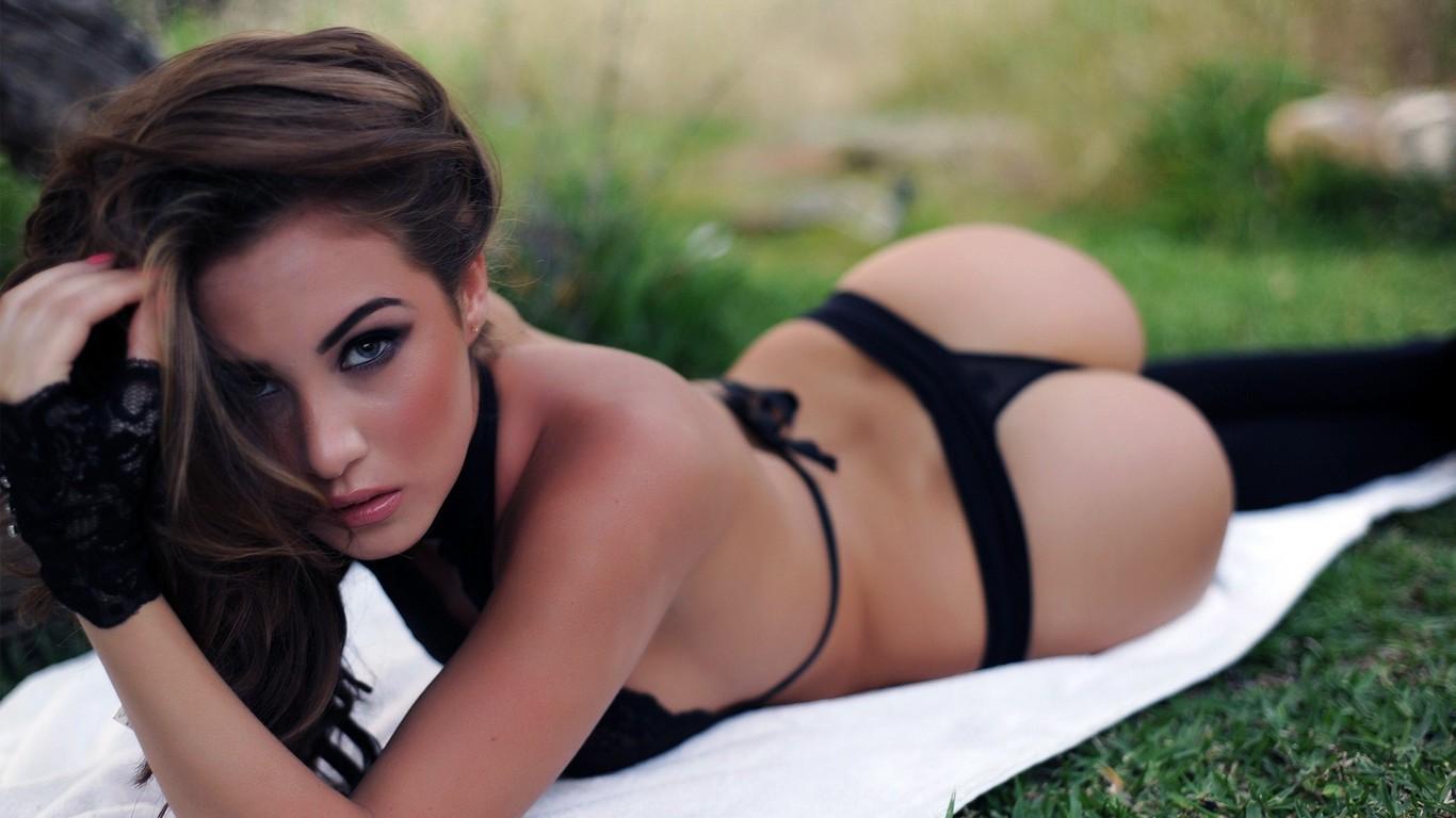 Video pornografico de roxana diaz