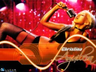 Christina Aguilera / High quality Celebrities Female