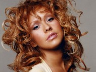 Christina Aguilera / HQ Celebrities Female