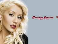 Download HQ Christina Aguilera  / Celebrities Female