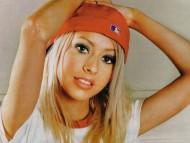 young / Christina Aguilera