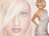 Christina Aguilera / Celebrities Female