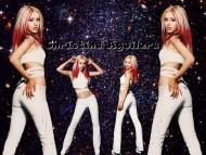Christina Aguilera / Celebrities Female
