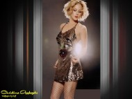 Download Christina Applegate / Celebrities Female
