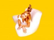 Download Christina Applegate / Celebrities Female