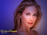 Christina Applegate / Celebrities Female