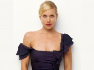 HQ Christina Applegate  / Celebrities Female