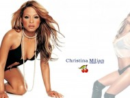 Christina Milian / High quality Celebrities Female 