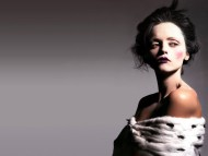 HQ Christina Ricci  / Celebrities Female