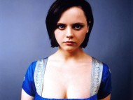 Download Christina Ricci / Celebrities Female