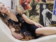 Christina Ricci / Celebrities Female