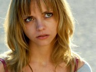 Christina Ricci / High quality Celebrities Female