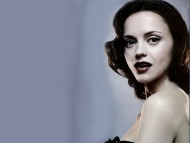 Christina Ricci / Celebrities Female