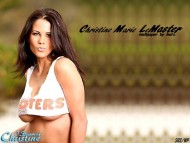 Download Christine Marie LeMaster / Celebrities Female
