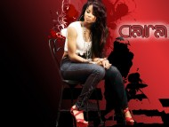 Download Ciara / Celebrities Female