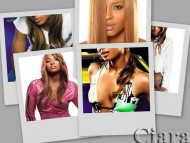 Ciara / Celebrities Female