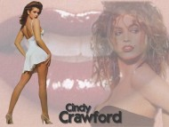 Cindy Crawford / Celebrities Female