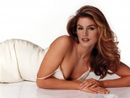 Download Cindy Crawford / Celebrities Female