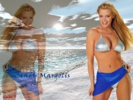 Download Cindy Margolis / Celebrities Female