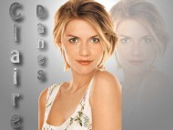 Download Claire Danes / Celebrities Female