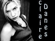 Claire Danes / Celebrities Female