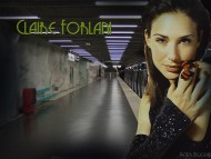 Claire Forlani / Celebrities Female