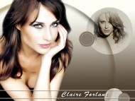 Download Claire Forlani / Celebrities Female