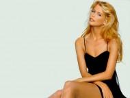 Claudia Schiffer / Celebrities Female