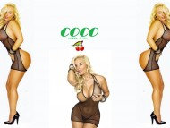 Download Coco / Celebrities Female