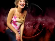 Colleen Haskell / Celebrities Female