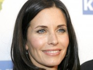 Download Courteney Cox / Celebrities Female