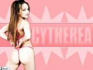 Cytherea / High quality Celebrities Female