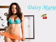 Daisy Marie / Celebrities Female