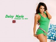 Download Daisy Marie / Celebrities Female