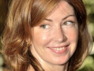 Download Dana Delany / Celebrities Female