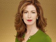 Desperate Housewives / Dana Delany