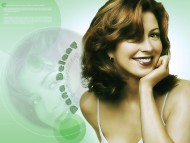 Dana Delany / Celebrities Female