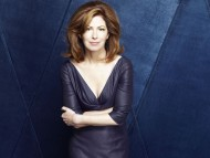 Dana Delany / High quality Celebrities Female