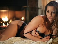 Dani Daniels / Celebrities Female