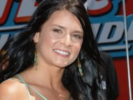 Download Danica Patrick / Celebrities Female