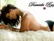 Daniela Ruah / Celebrities Female