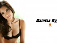 HQ Daniela Ruah  / Celebrities Female