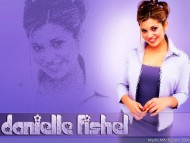 Download Danielle Fishel / Celebrities Female