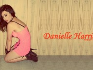 Download Danielle Harris / Celebrities Female