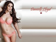Danielle Lloyd / High quality Celebrities Female