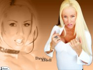 Davia Ardell / Celebrities Female