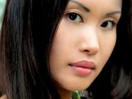 Download Davon Kim / Celebrities Female