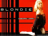 Deborah Harry / Celebrities Female