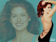 Download Debra Messing / Celebrities Female