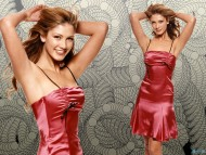 Delta Goodrem / Celebrities Female